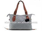 women handbag genuine leather 2012 fashion,drop shipping