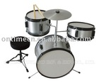 Drum set,electronic drum set