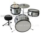 Drum set,electronic drum set