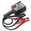 auto Battery Tester (FY120)
