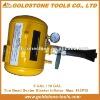5gallon tyre bead seater Inflator Blaster Seating