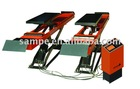 Car Lift, Hydraulic Car LIft,SAMPE SJ3502