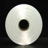 nylon FDY yarn, SD, 20D--210D