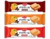 Famili biscuits