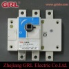 HGL 250A 3P load disconnecting switch