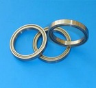 Thin-wall series Deep Groove Ball Bearing