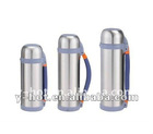 1000ml/1200ml/1500ml stainless steel vacuum pot YH-VP001