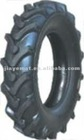 Agricultural tyre 8.30-20 R1