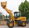 2.0t mini wheel loader with CE(SX920),construction machine/equipment parts