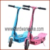 HOT KIDS ELECTRIC SCOOTER 250W CE(HDES-801)