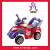 2012 best seller baby motor car