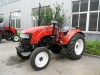 80HP agricultural tractor
