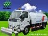 Road Washing Machine,Longma