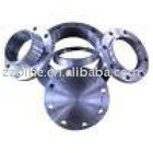 Bihe supply carbon steel flange,good quality