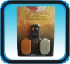 Electronic Key Finder Remote Locator Pet Locator Penetrating Cusion/Wall/Room