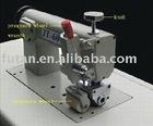 Ultrasonic bag sealing cutting machine(JT-60-S)