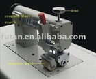 Ultrasonic bag sealing cutting machine(JT-60-S)