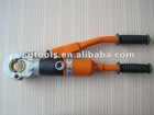 FKO-240A hydraulic pressure crimping tool plier for terminal