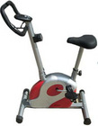 Exercise bike CB9902-20121206A