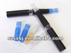2012 hot sell e cigarette new