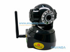 EC-IP2541W cheap wifi ip indoor camera