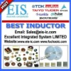 (INDUCTOR) 2100HT-180H-RC