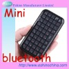 mini bluetooth keyboard for Iphone