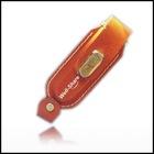 Stylish USB Flash driver