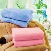 Coral Fleece Bedding Set/ bedsheet