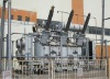 transformer---heat-engine plant