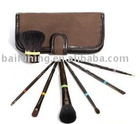 makeup brush. seven pcs brush / set