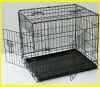 Dog cage,Pet Cage,folding cage,steel cage