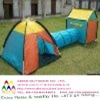 Kids play tent/kids toy/kids educatinal toy/kids tent/Three in one tent