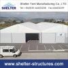 utility car storage shelter