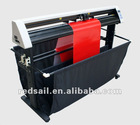 Plotter Machine RS720C