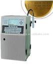 HP-221 hihg resolution inkjet printing machine for coding