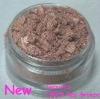 cosmetic pearl pigments - 18539 Red-Bronze