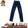 2013 Kids cargo Denim Pant HSJ110507