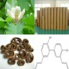 Patented Product Magnolia Bark Extract Magnolol 2%- 98%