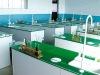 Chemistry Entilation Lab (school chemistry laboratory apparatus