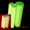 glow in dark film PMMA