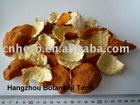 orange peel / Tangerine peel