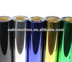 Wholesale Heat transfer Korea quality reflective vinyl rolls