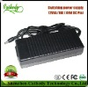 Switching power supply LCD Moniter Power adapter with Low price and two years warranty ac adapter 12v 8a