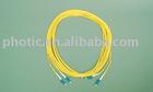 LC-LC Optical Fiber Patch cord