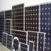 A-S mono solar panel (38W-45W ) module