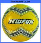 2011 hot 5# soccer ball