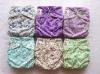 Cheap Coolababy brand cloth diapers baby diapers pants NK02
