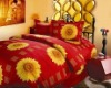 fabrics for home textile
