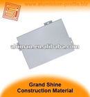 Aluminium Single Panel Ceiling